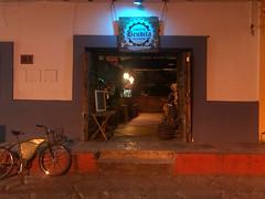 london 2014-0989.jpg (benny.levine) Tags: guatemalamexico sancristobal places sancristóbaldelascasas chiapas mexico