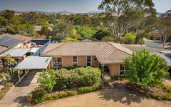 4 Dean Place, Charnwood ACT