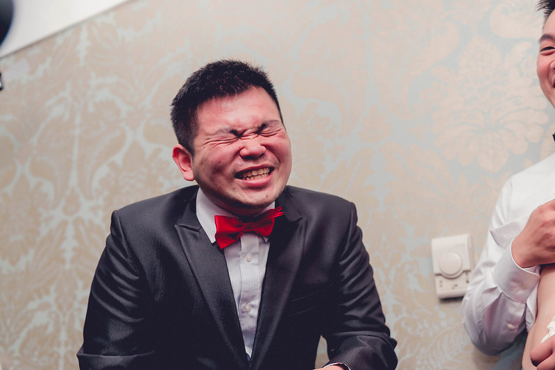 【婚攝】八德彭園@Hui&Wen