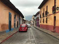 london 2014-1016.jpg (benny.levine) Tags: sancristóbaldelascasas chiapas mexico
