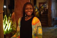 Adama (2) (Olive Witch) Tags: mexico night january jan20 pov abeerhoque restaurant geo fem indoors place melbday tulum 2020