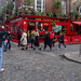 A QUICK VISIT TO TEMPLE BAR [I USED A SONY HX90V]-160128