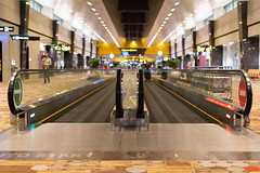 let's go (Robycrux) Tags: airways flight preparation sony ready changi night getting boarding terminal airport gate around vanishing long way journey travel