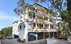 21/14-20 St Andrews Place, Cronulla NSW
