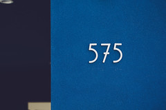 575 [Day 4059]