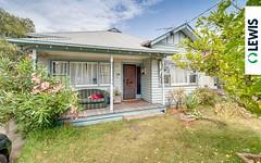 199 O'Hea Street, Coburg VIC