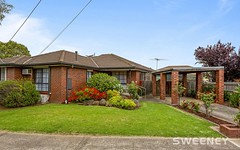 1/1 Lowe Avenue, Altona VIC