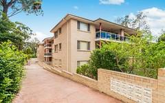 4/12-14 Dellwood Street, Bankstown NSW