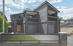 13 Kennedy Street, Revesby NSW