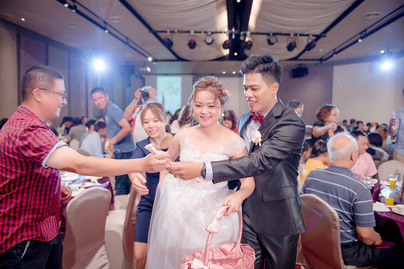 紹威&若瑩Wedding-0953