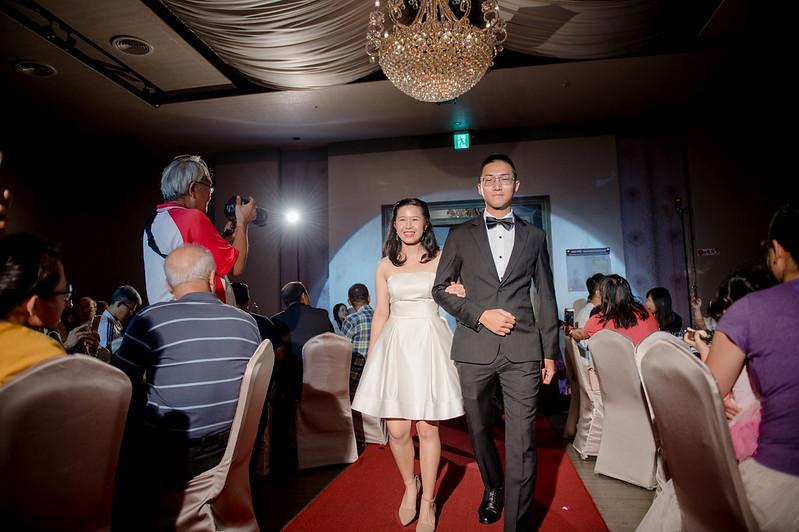 紹威&若瑩Wedding-0527