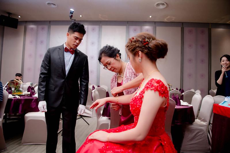 紹威&若瑩Wedding-0162