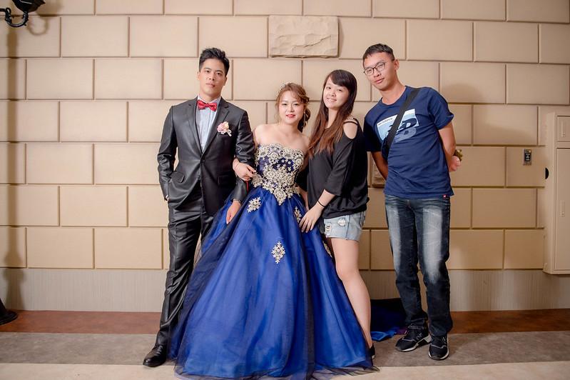 紹威&若瑩Wedding-0984