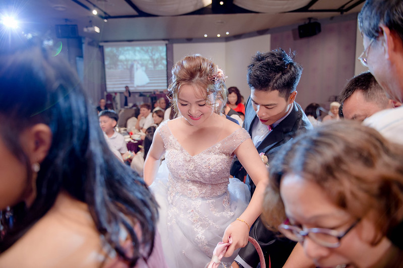 紹威&若瑩Wedding-0949