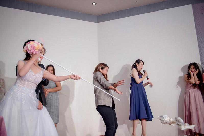 紹威&若瑩Wedding-0727