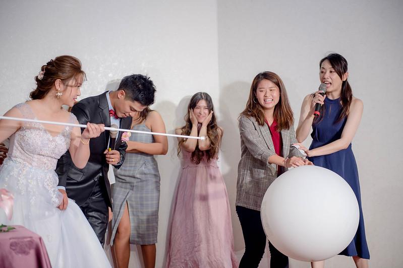 紹威&若瑩Wedding-0726