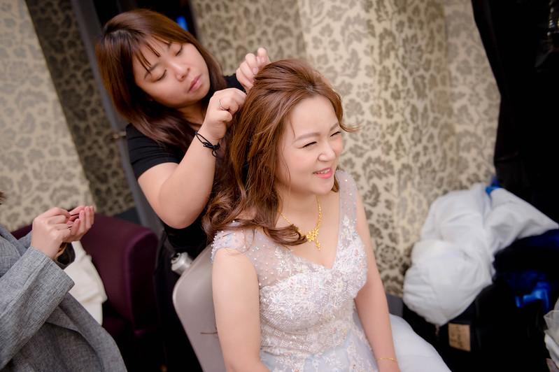 紹威&若瑩Wedding-0657