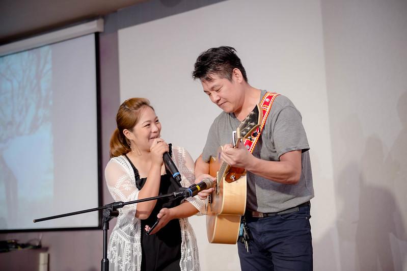 紹威&若瑩Wedding-0644
