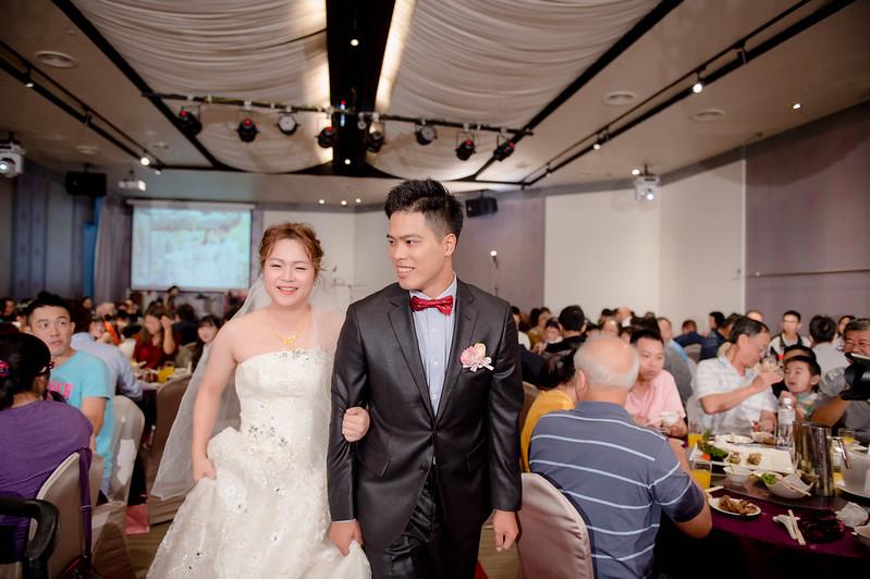 紹威&若瑩Wedding-0641