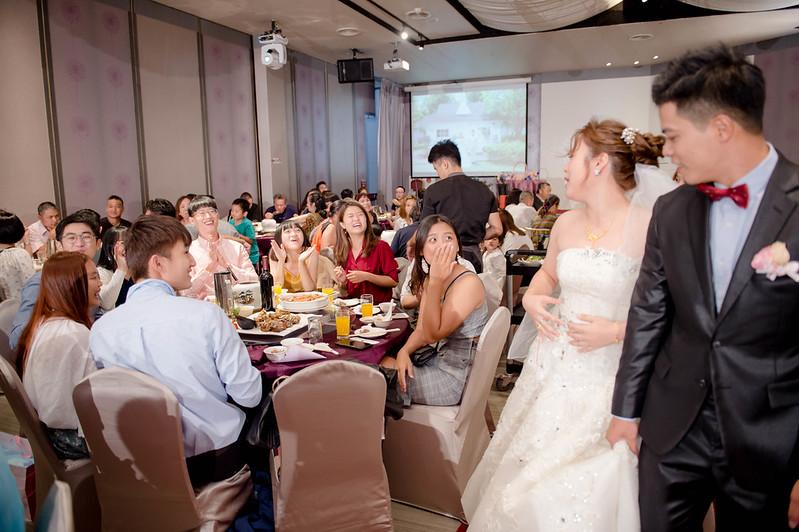 紹威&若瑩Wedding-0639