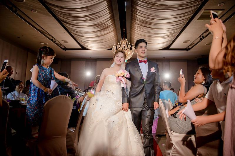 紹威&若瑩Wedding-0575