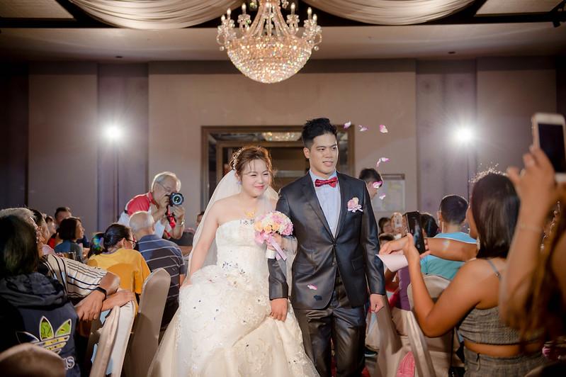 紹威&若瑩Wedding-0573