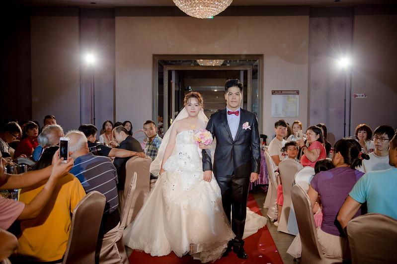 紹威&若瑩Wedding-0567
