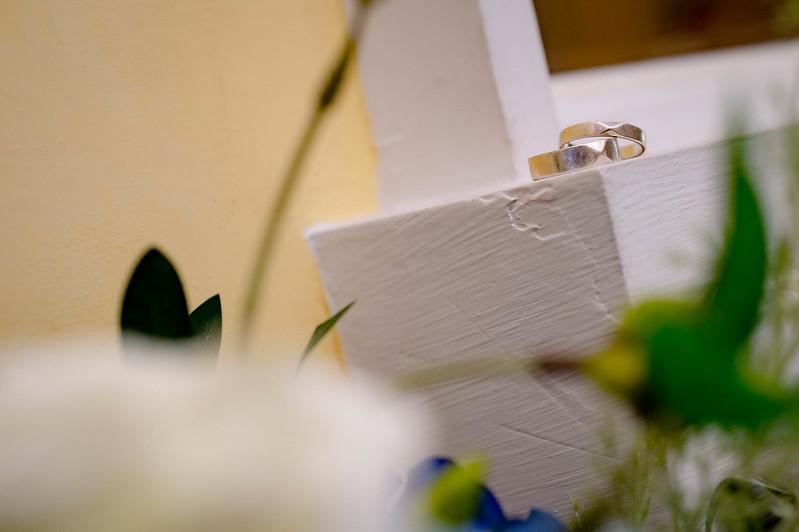 紹威&若瑩Wedding-0474
