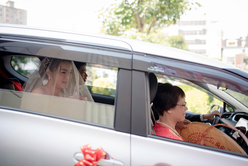 紹威&若瑩Wedding-0417