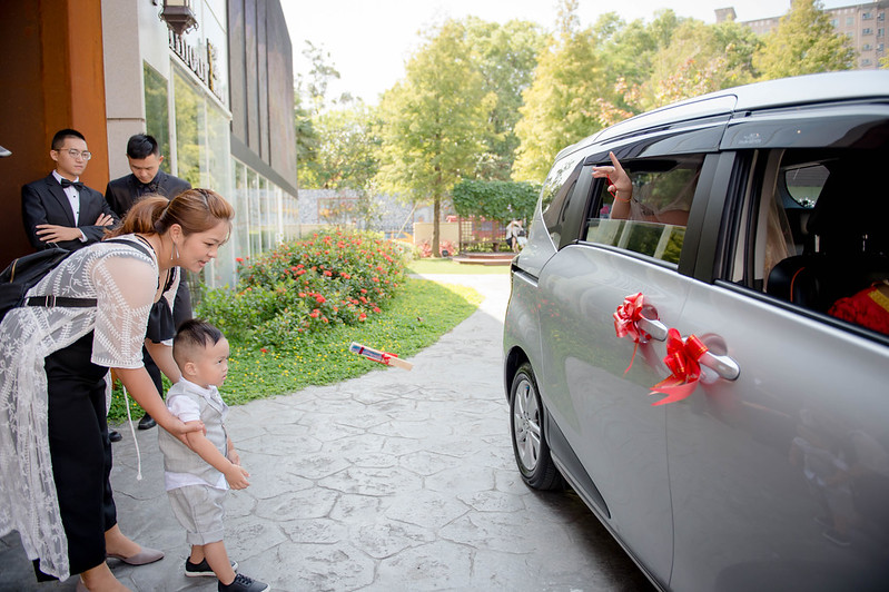 紹威&若瑩Wedding-0412