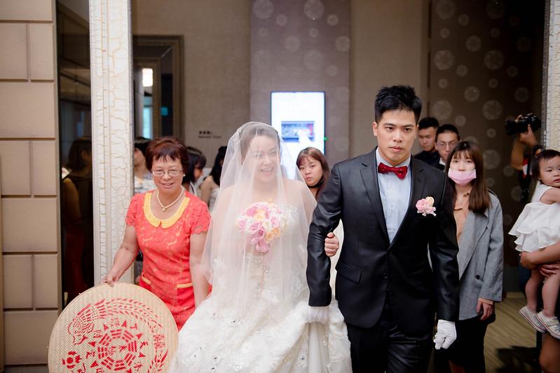 紹威&若瑩Wedding-0383