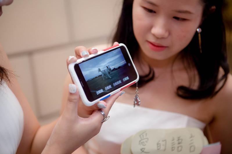 紹威&若瑩Wedding-0311