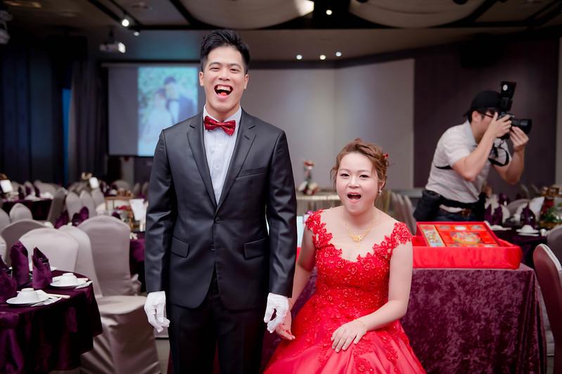 紹威&若瑩Wedding-0179