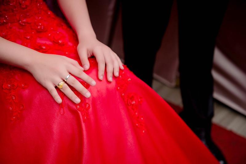 紹威&若瑩Wedding-0149