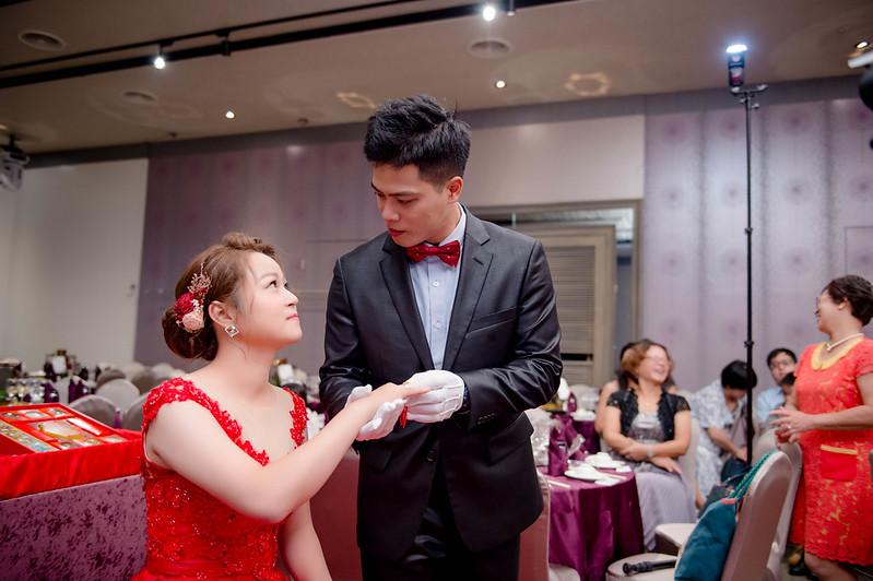 紹威&若瑩Wedding-0145