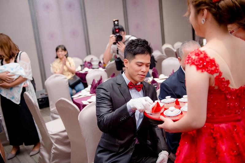 紹威&若瑩Wedding-0106