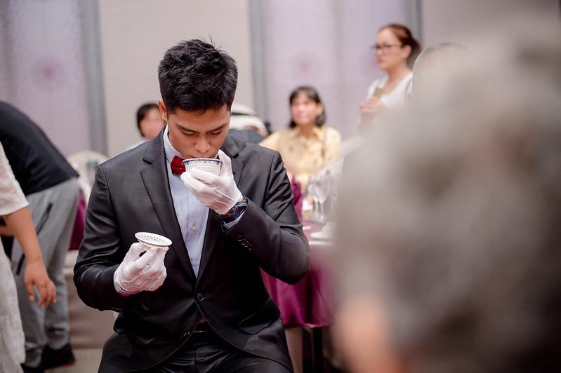 紹威&若瑩Wedding-0079