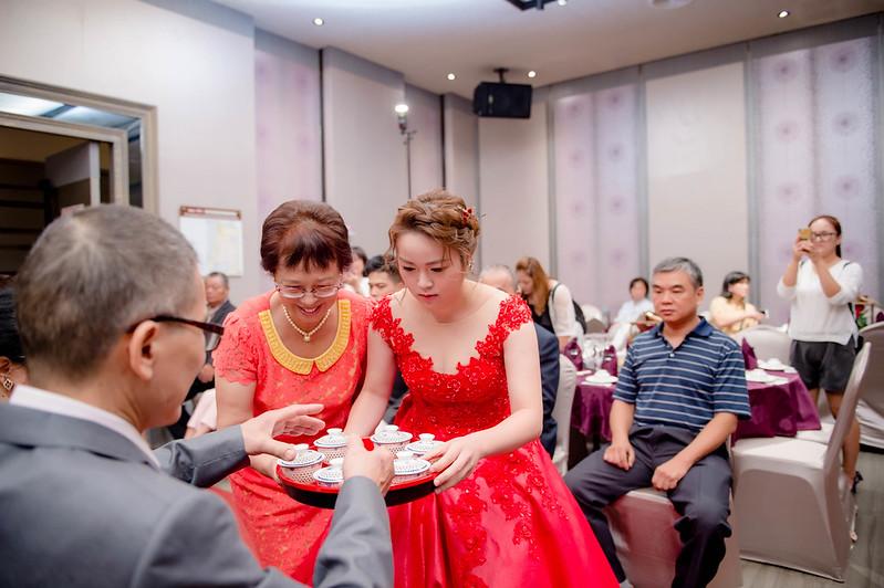 紹威&若瑩Wedding-0066