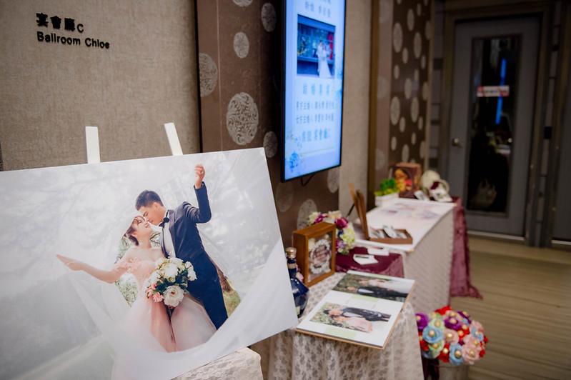 紹威&若瑩Wedding-0012