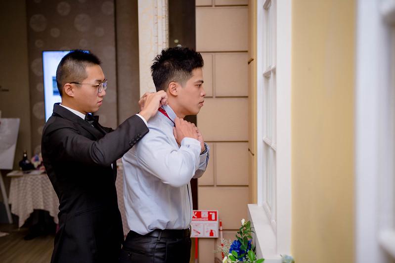紹威&若瑩Wedding-0006