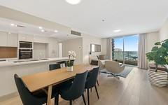 2108/343 Pitt Street, Sydney NSW