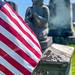 Achorn Cemetery, Rockland, Maine