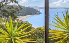 4a Auburn Road, Kingston Beach TAS