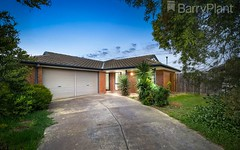 23 Casey Drive, Hoppers Crossing VIC