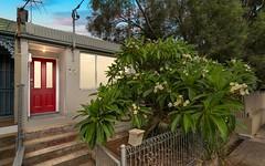 77 Burfitt Street, Leichhardt NSW