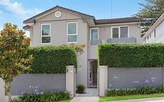 2 Wilfield Avenue, Vaucluse NSW
