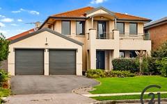 118 Meurants Lane, Glenwood NSW