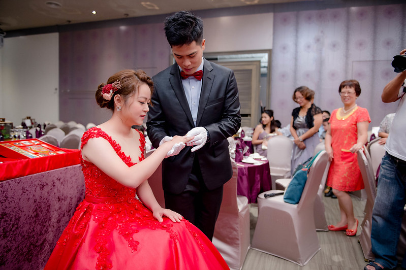紹威&若瑩Wedding-0139