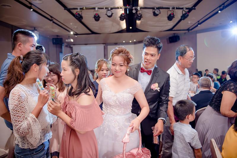 紹威&若瑩Wedding-0951