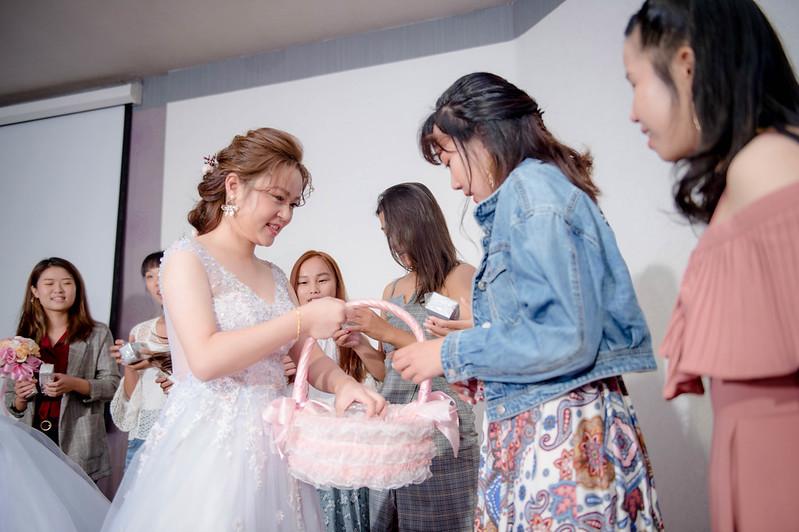 紹威&若瑩Wedding-0734